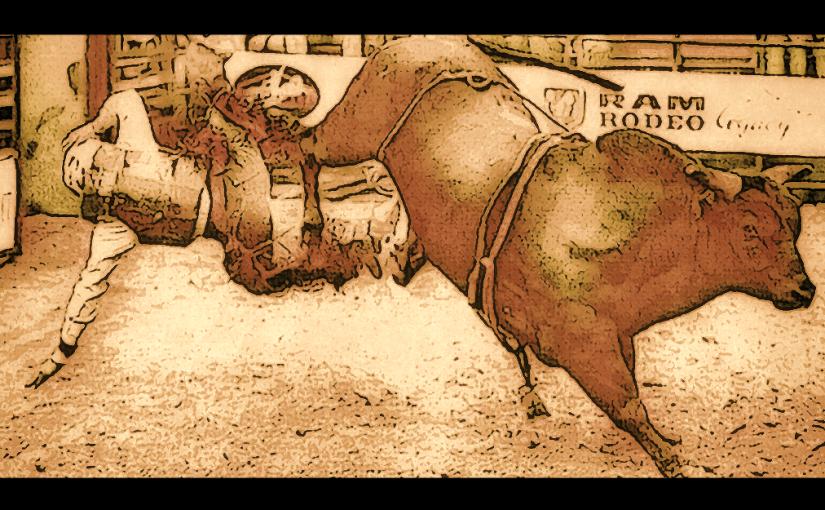 Facebook Covers: Cowboys